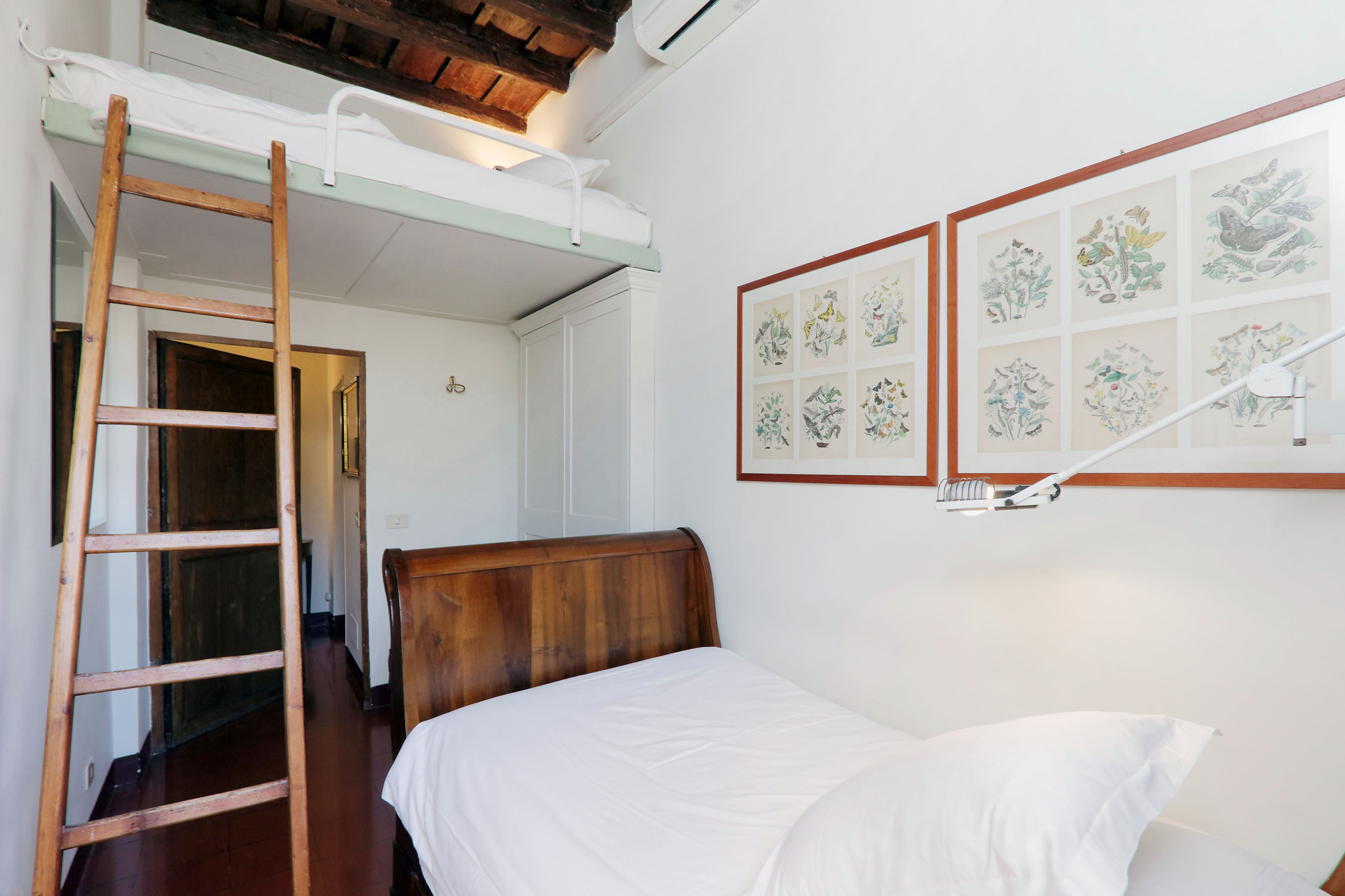 12-L1-second bedroom A