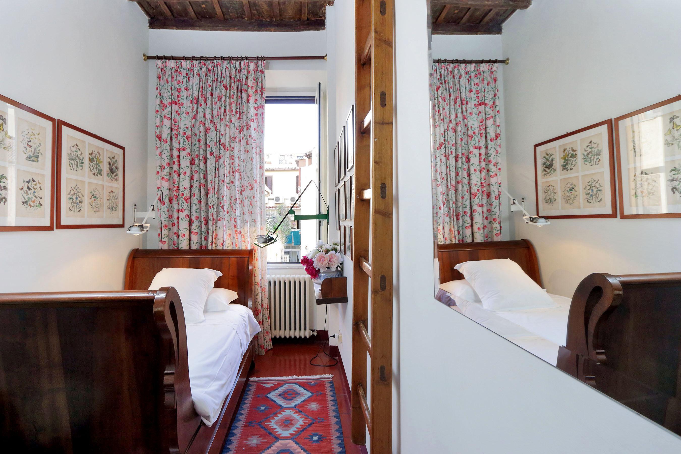 13-L1-second bedroom B