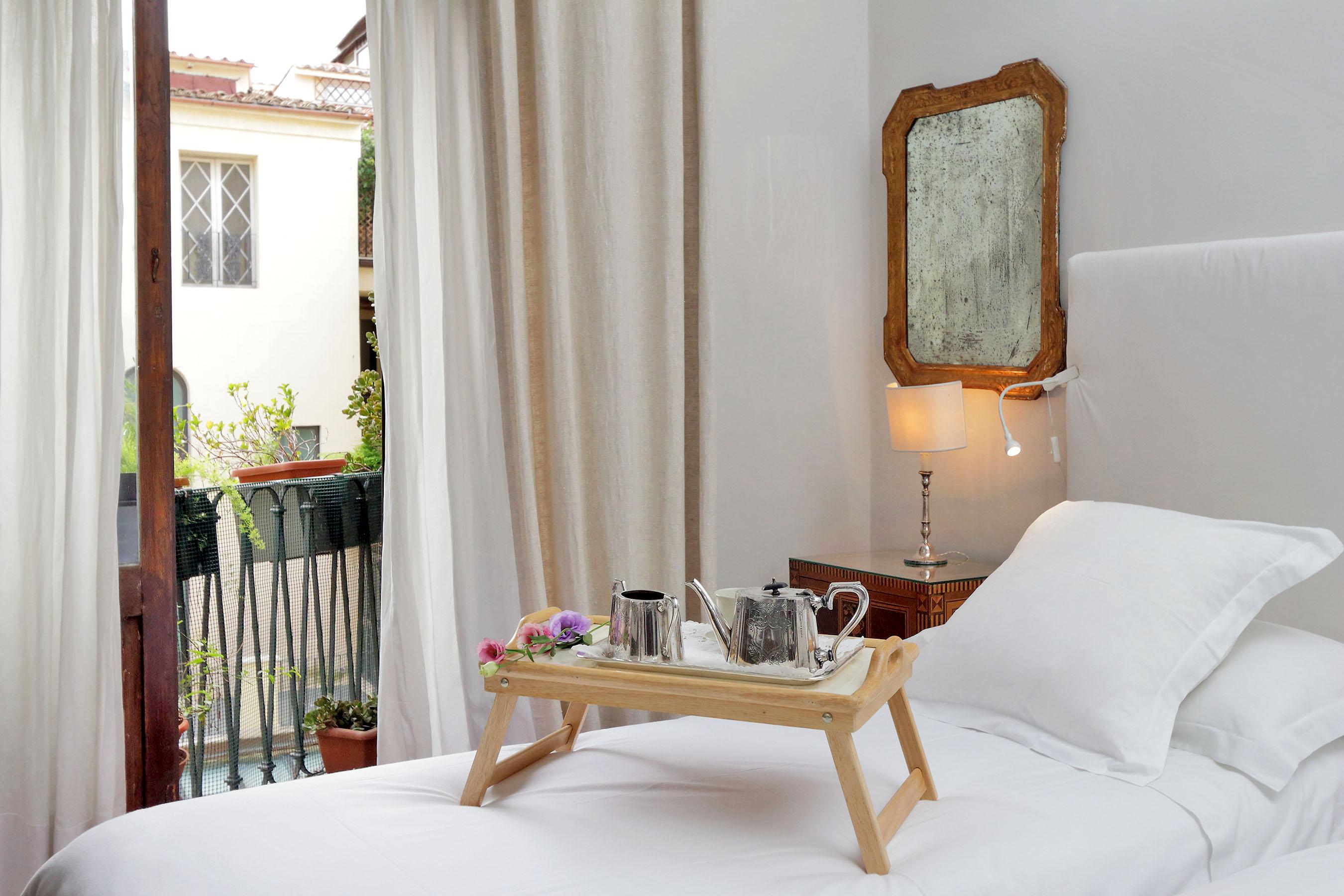 14-L1- third bedroom A