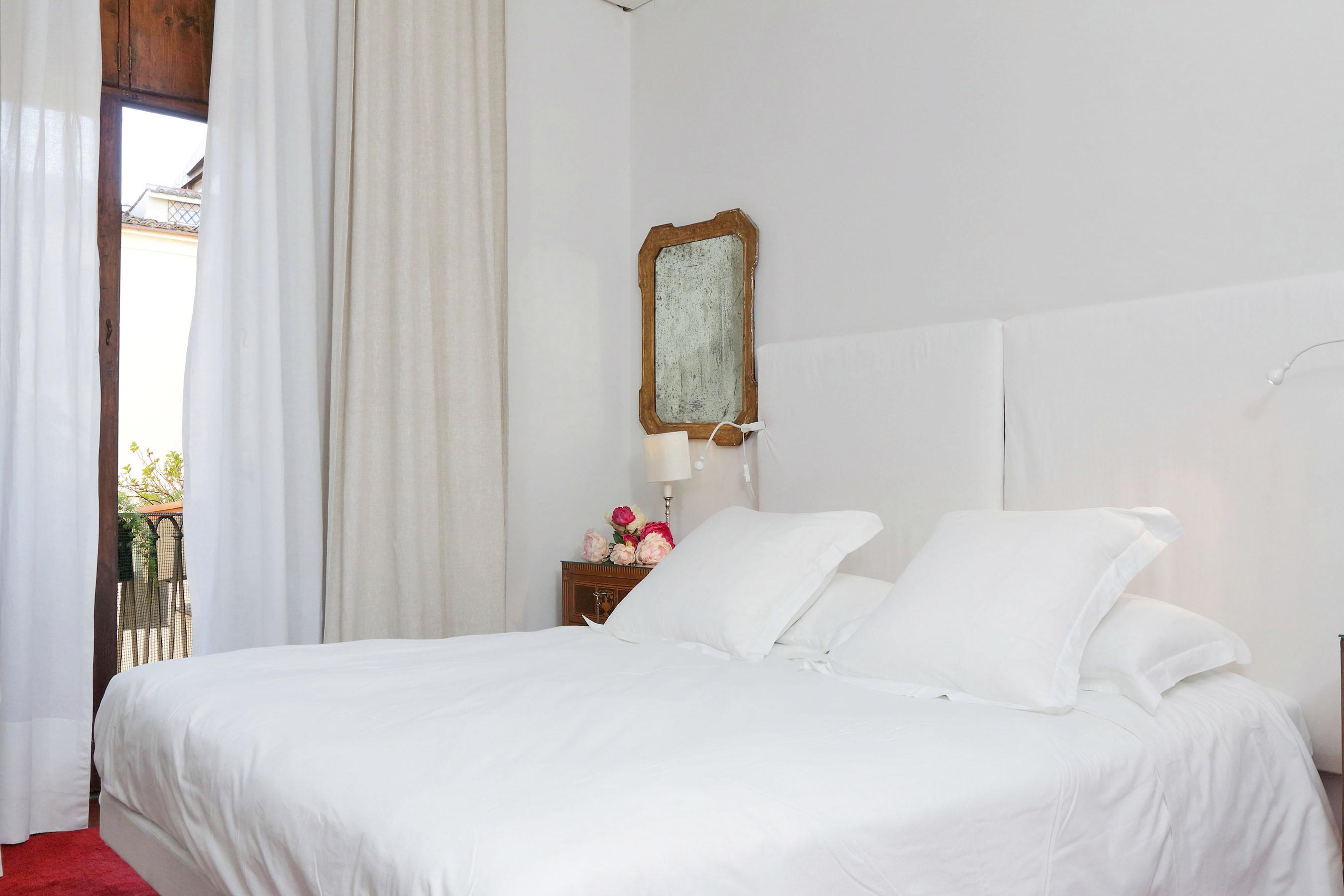 15-L1-third bedroom B