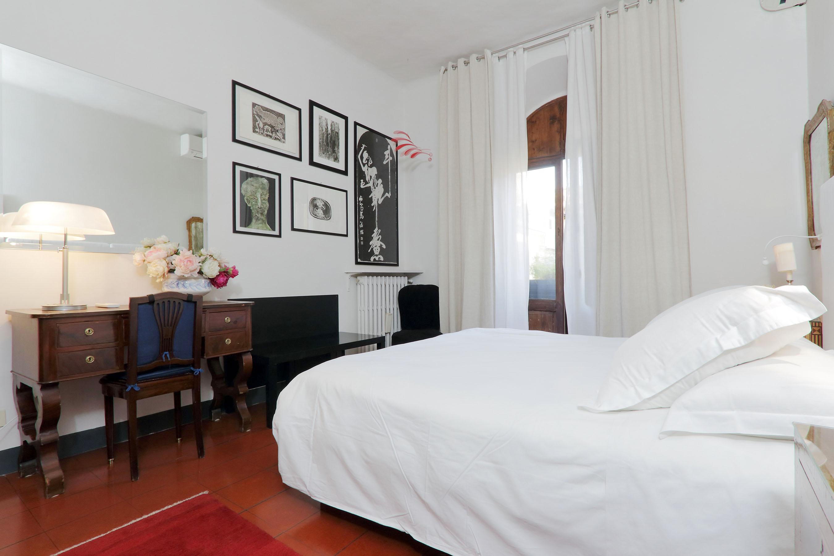 16-L1-third bedroom C