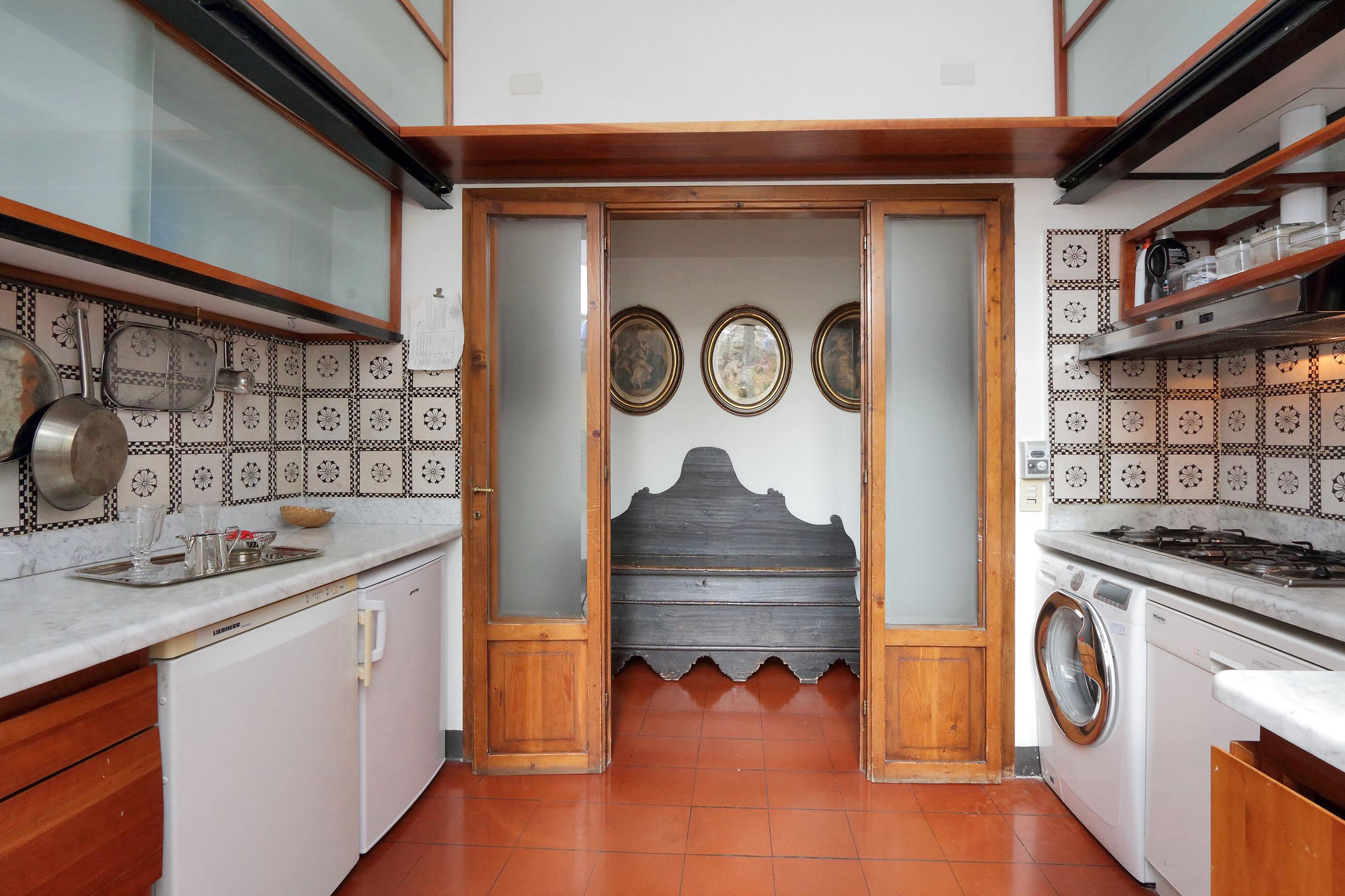 9-L1-Kitchen A