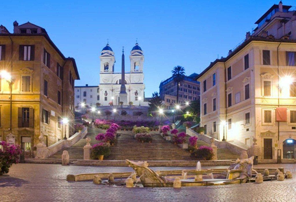 piazza-di-spagna_roma-1024x701