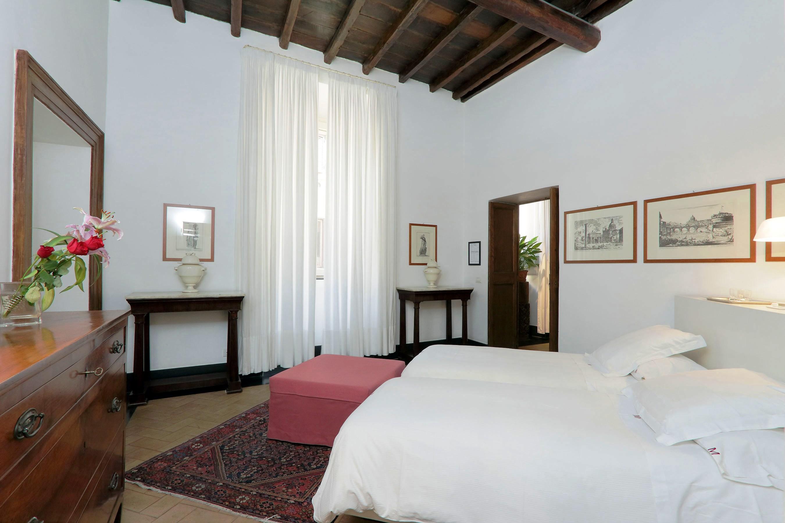10-L2-second bedroom A