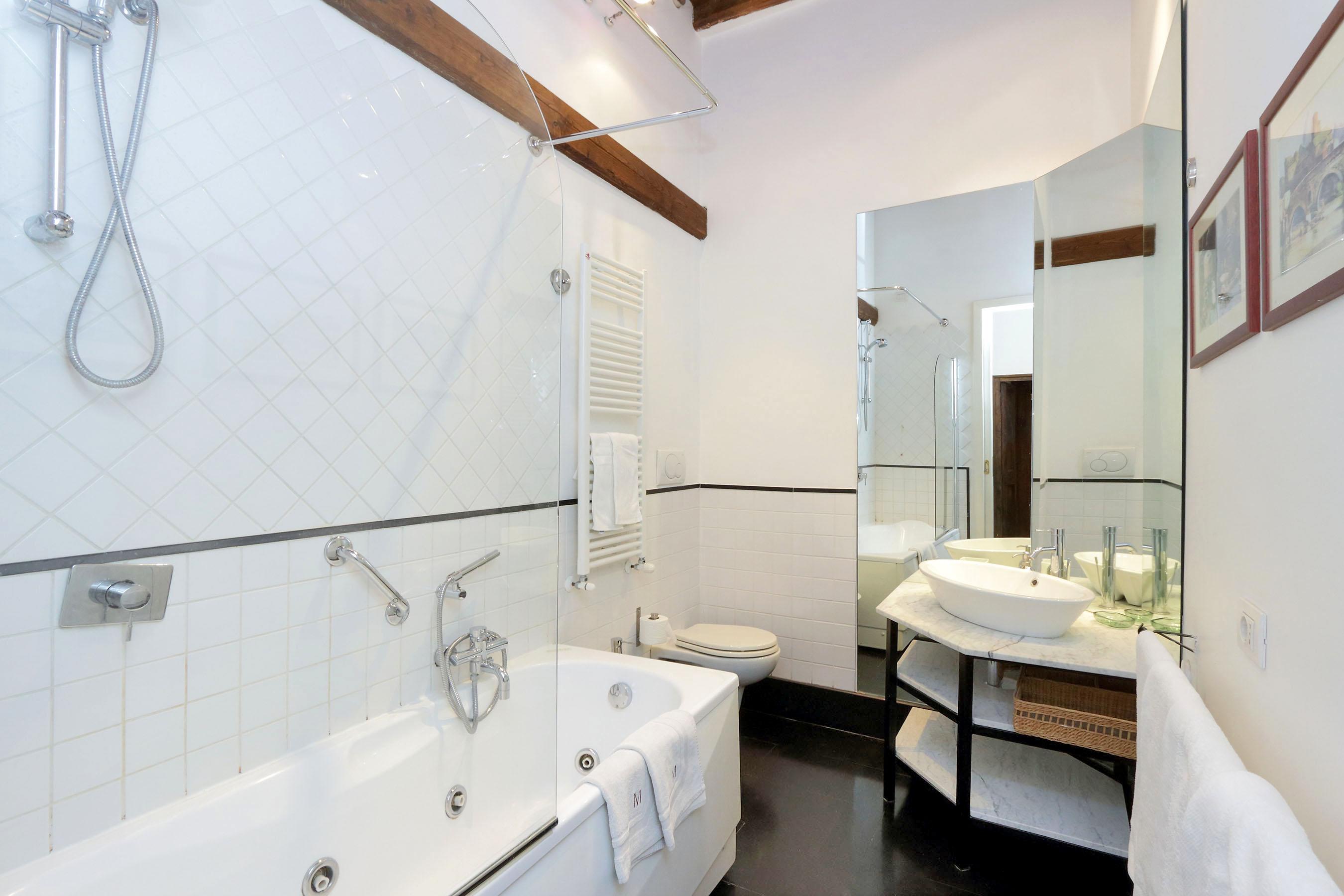 10-L3- first bathroom