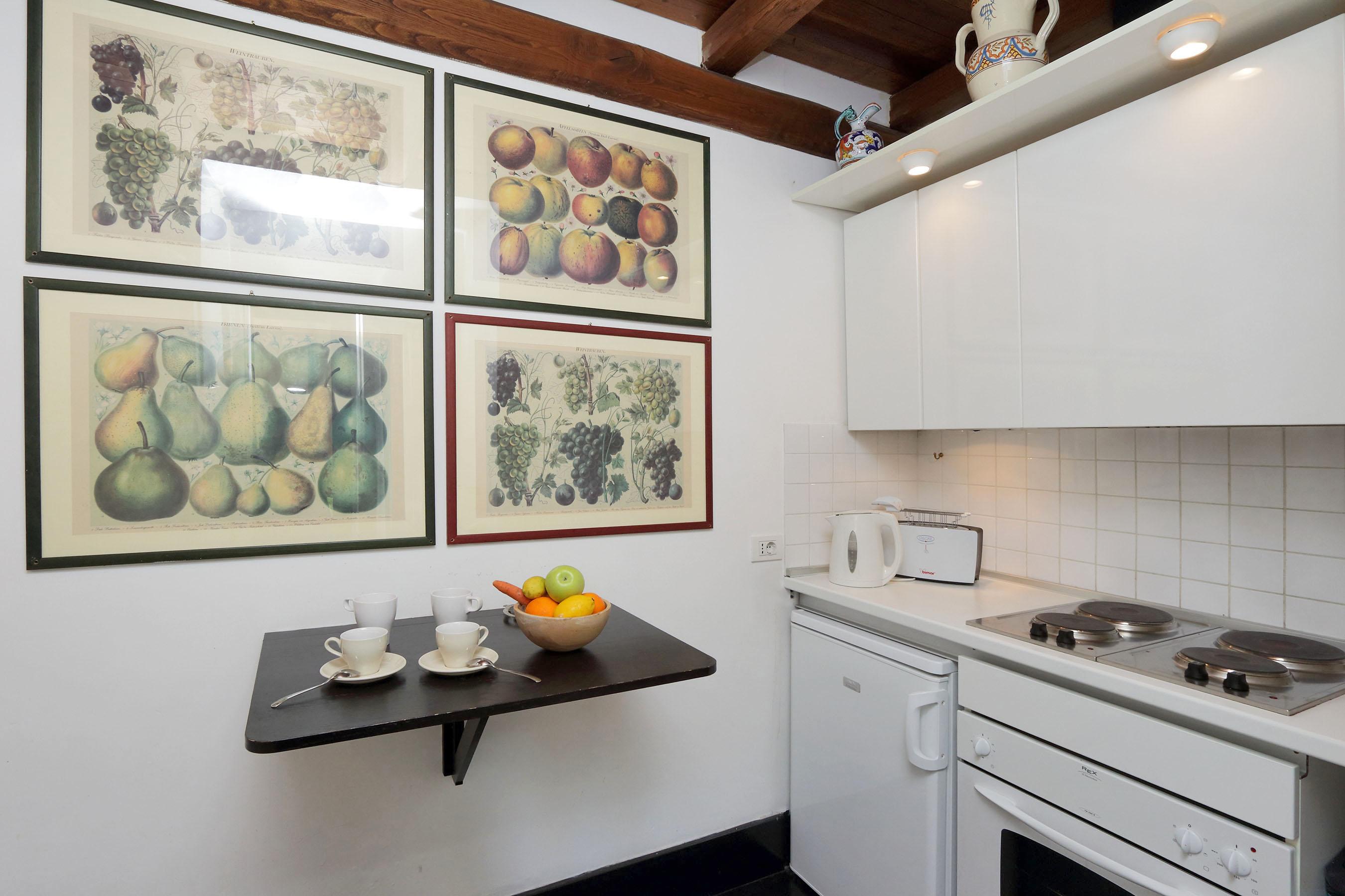 12-L3- kitchen A