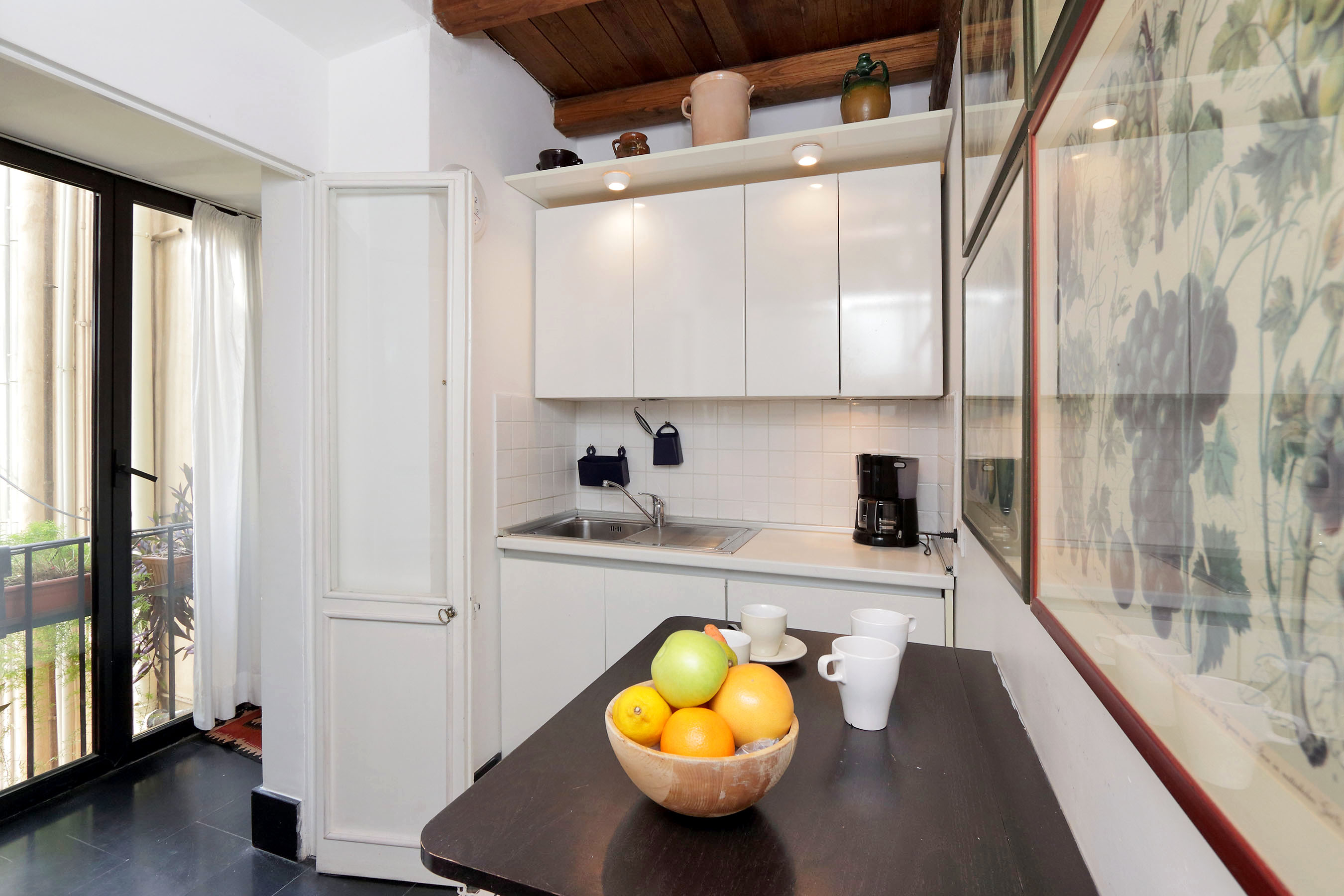 13-L3-kitchen B