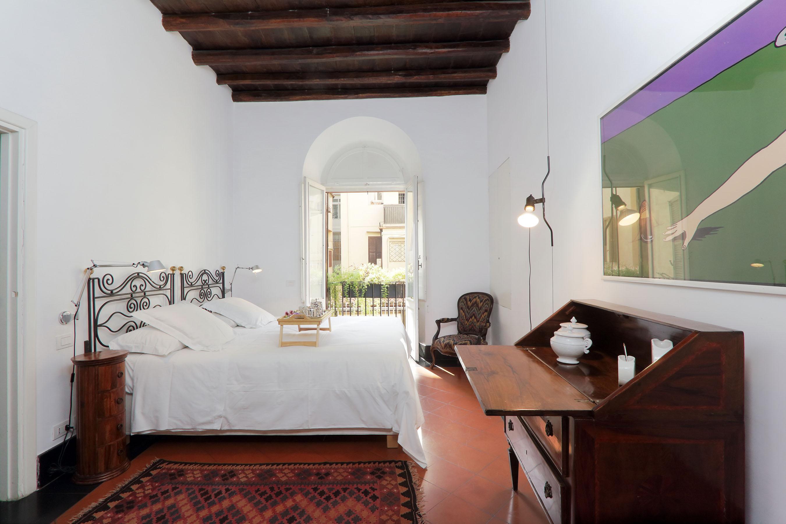 17-L3-thrird bedroom A