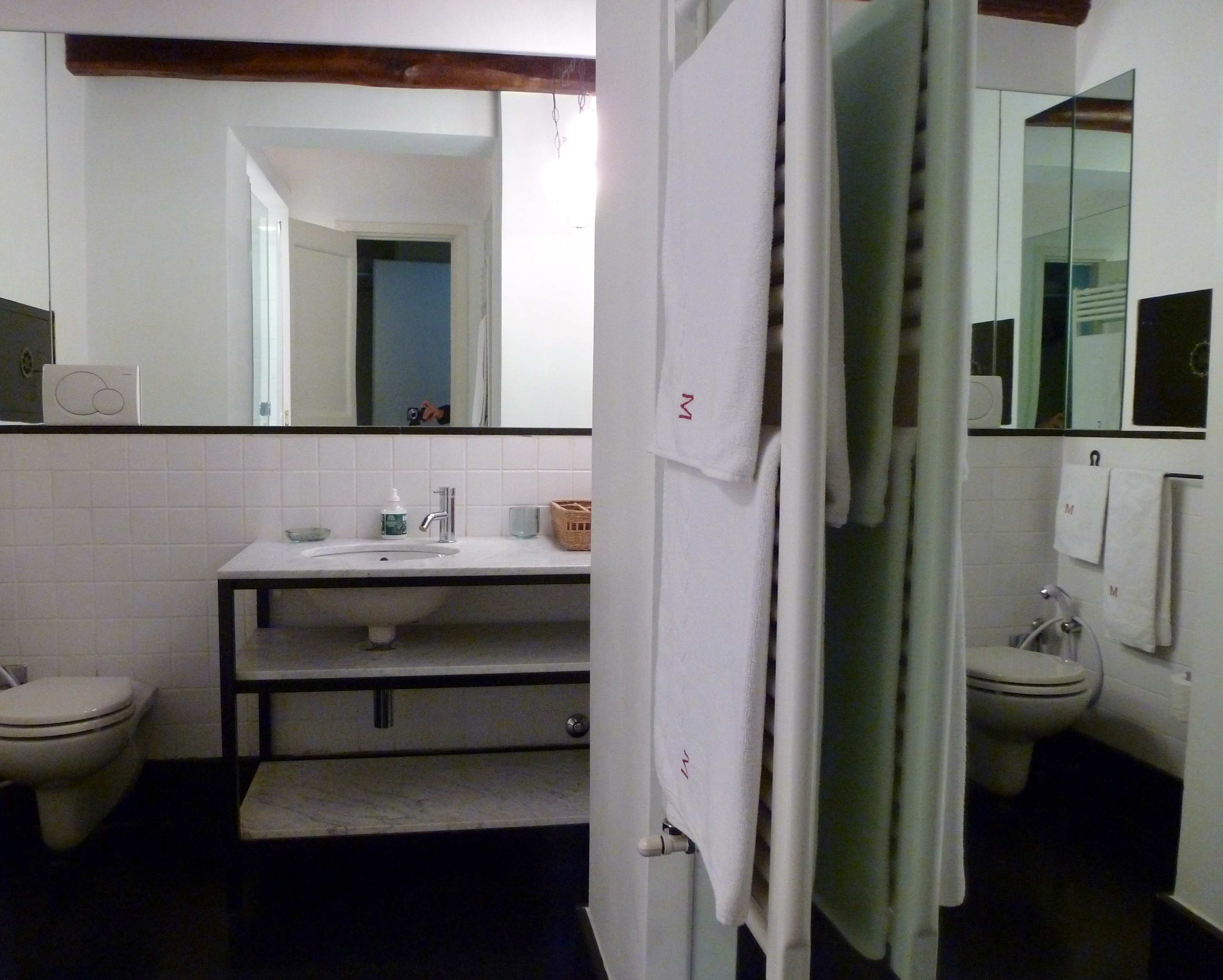 19-L3-third bathroom en souite