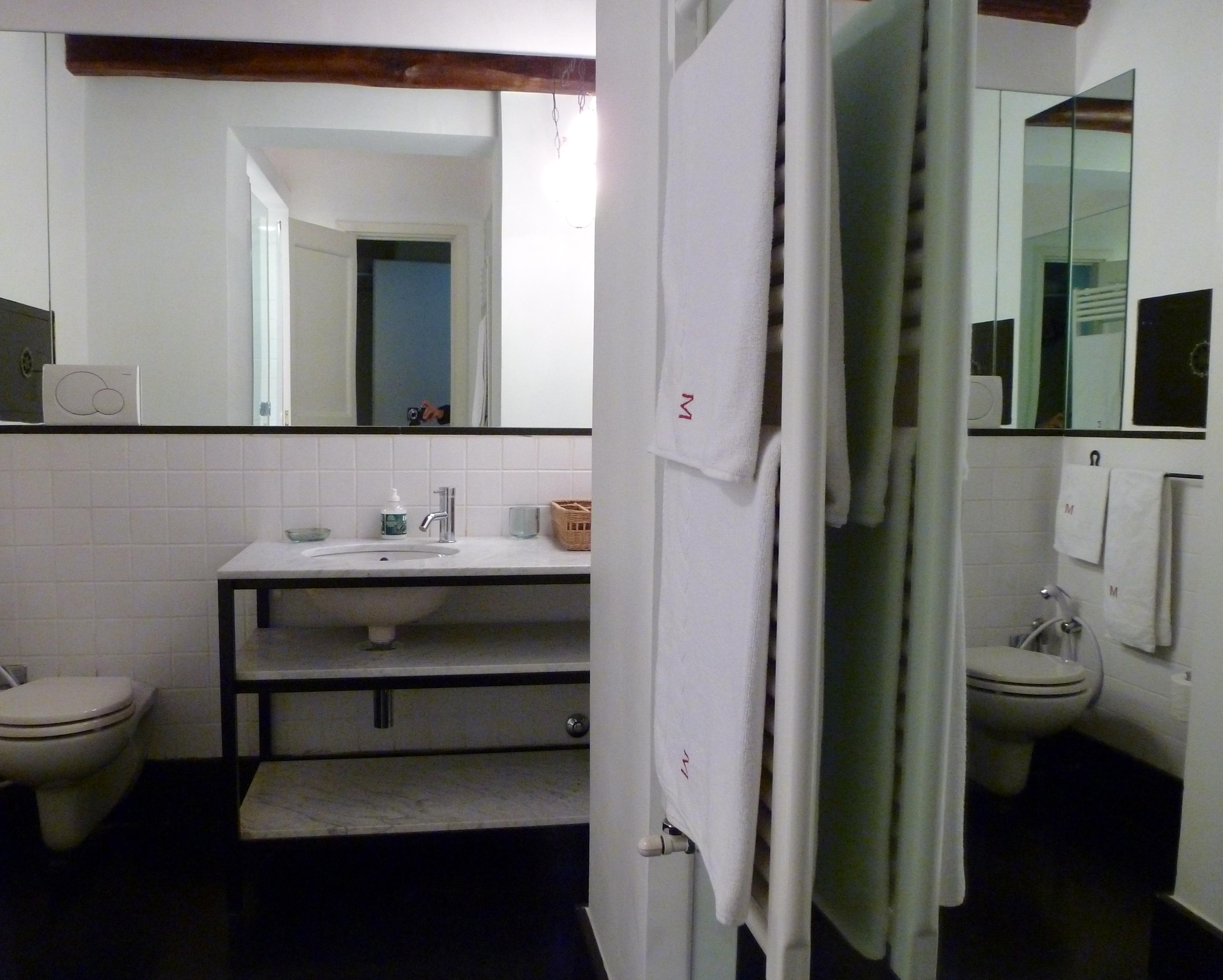 19-L3-third bathroom en souite