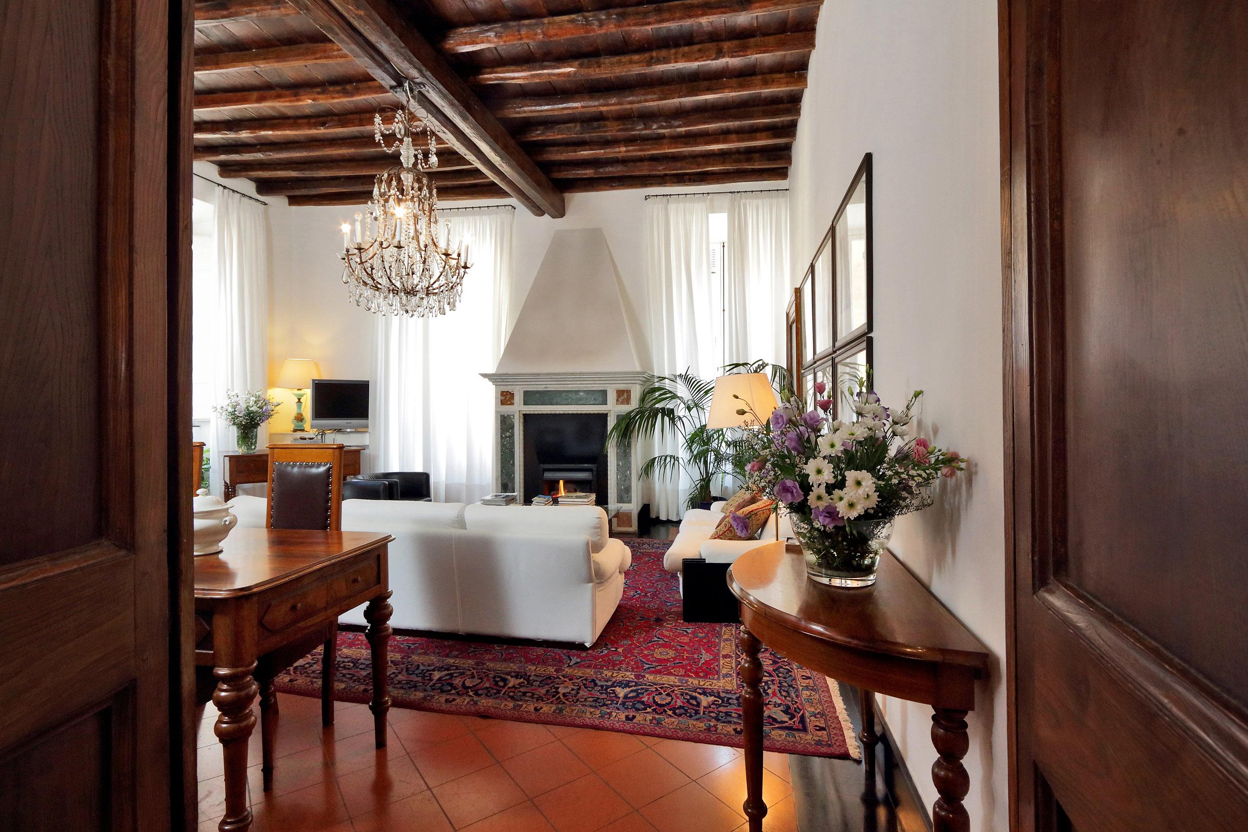 2-L3-living room A