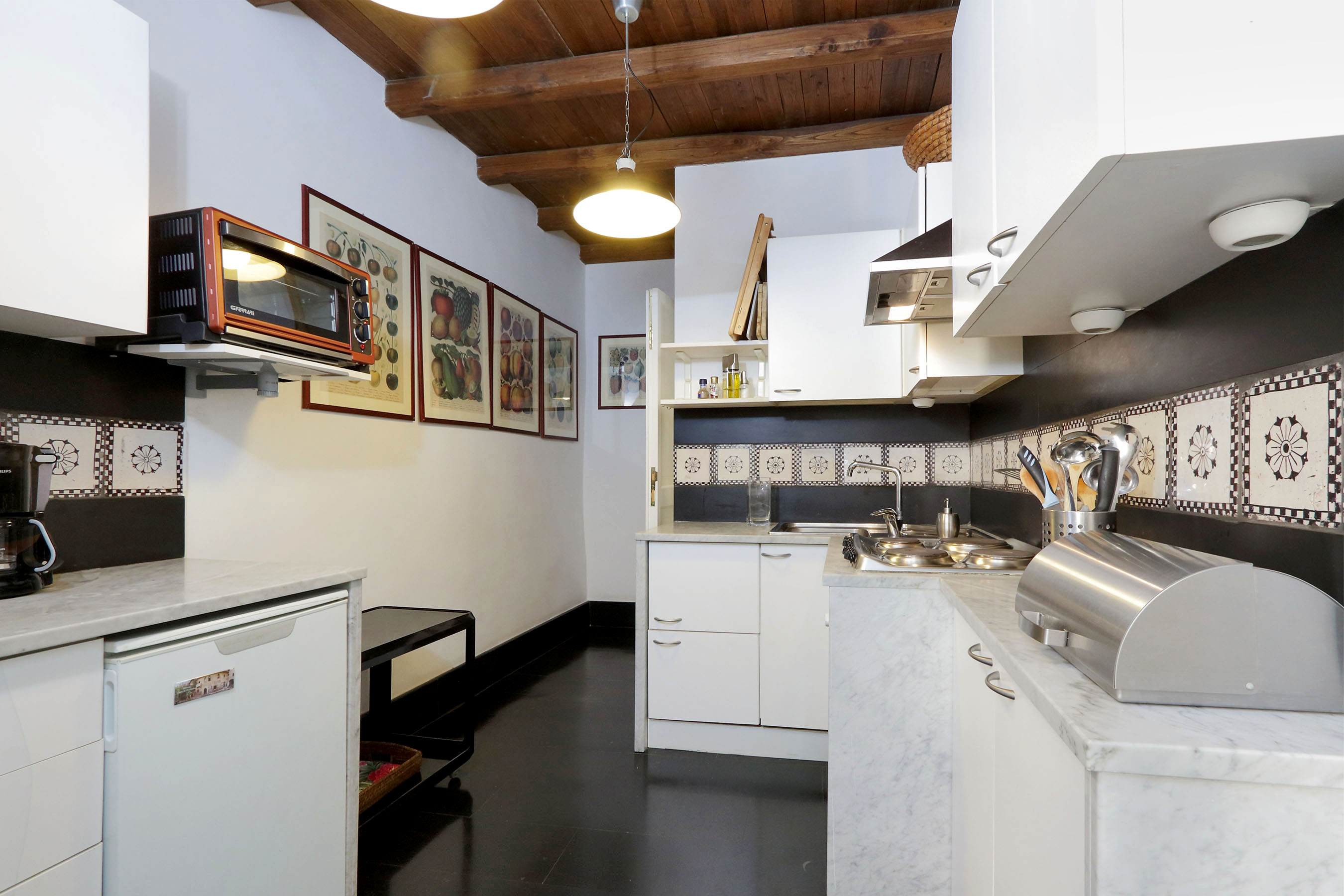 5-L2 kitchen A