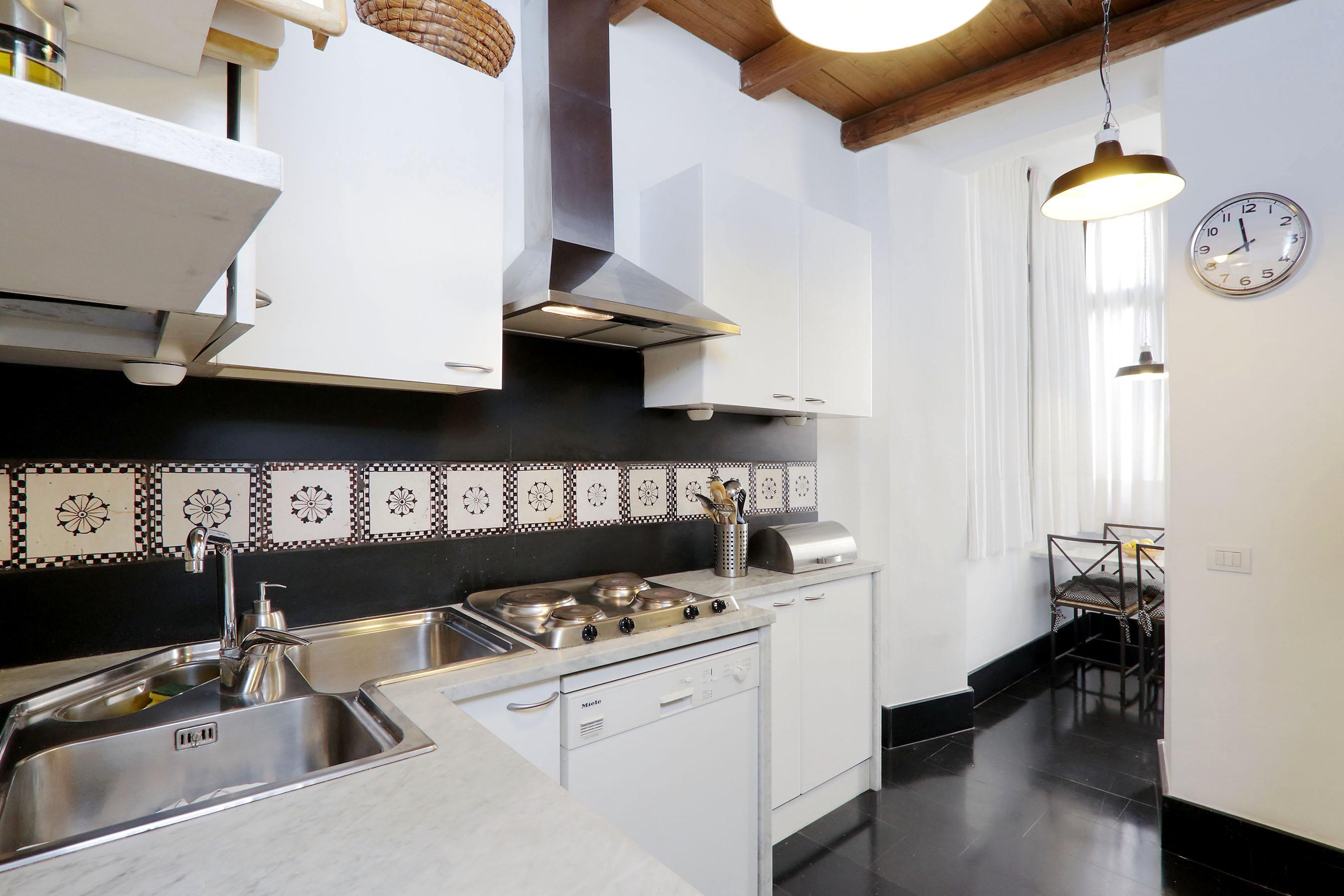 6-L2-kitchen B