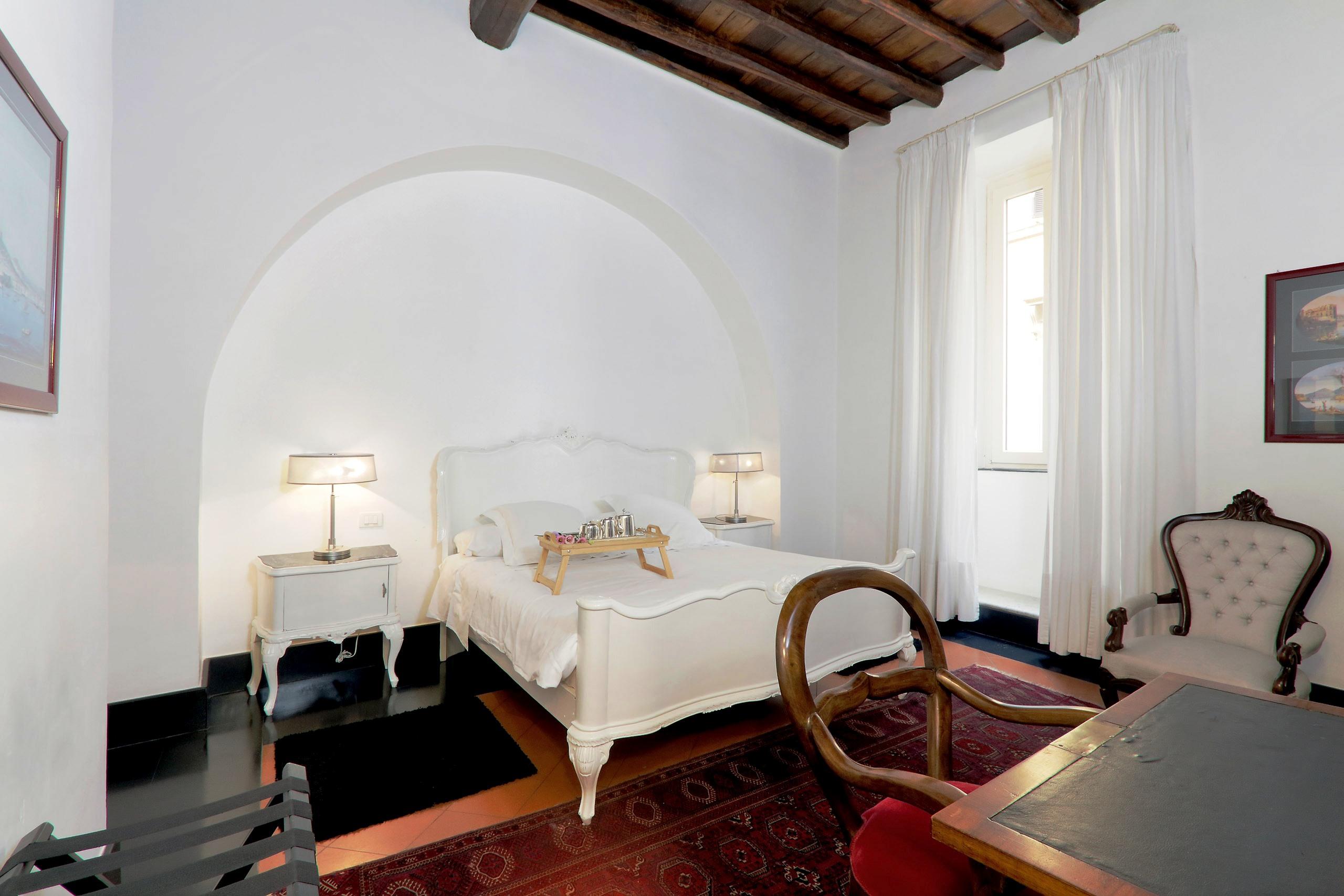 8--L3-first bedroom B